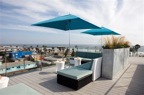 roof top bar venice 5 cool things to do in venice beach los angeles