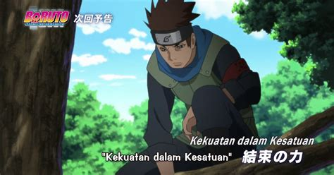 boruto naruto next generation sub indo download boruto naruto next generation episode 41 subtitle