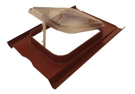 lucernario cupola lucernari su misura e standard di ogni modello e dimensioni