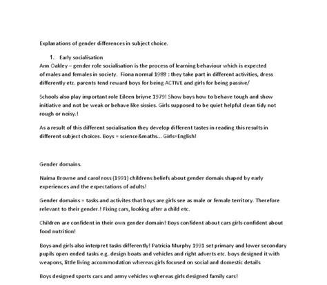 Custom Best Essay Ghostwriters Websites Ca by Custom Dissertation Results Ghostwriters Website