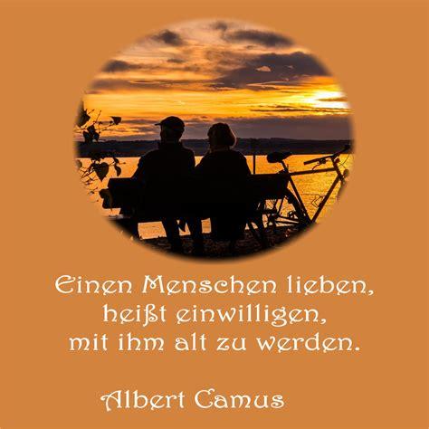 Spruch Trauung by Spruch Der Woche Camus Heiraten Und Hochzeit