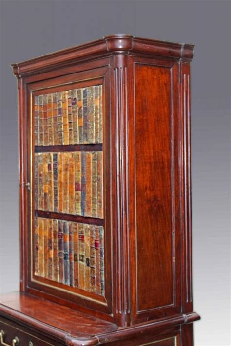 Louis Xvi Cabinet by Louis Xvi Period Cabinet Galerie Tramway