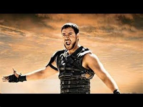 gladiator film entier youtube gladiator ost soundtrack hans zimmer youtube music