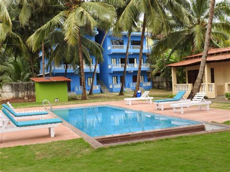 hotel cottage 75 cottages in goa book goa cottages at best price