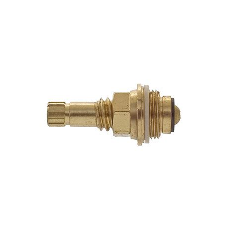 3i 11h c cold stem for price pfister faucets danco