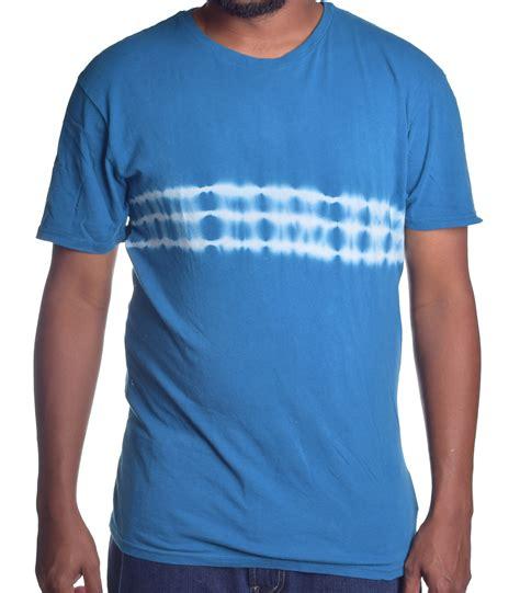 vans s moonlet tie dye classic shirt