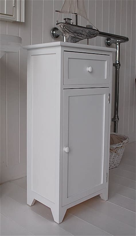 white bathroom cabinets free standing furniture storage cabinet white bathroom furniture