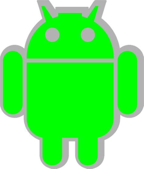 android shape android n lo nuevo de blogtecnologia