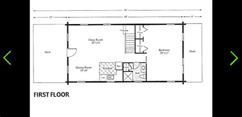 adirondack floor plans the adirondack is a loft style log cabin chalet treetop