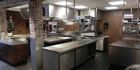 keuken restaurant utrecht restaurant stiel schagen palux professionele keukens