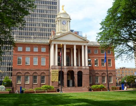 old state house hartford 11 top rated tourist attractions in hartford planetware