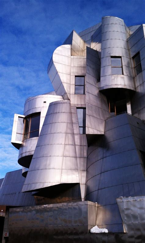 200 best images about frank gehry on bilbao