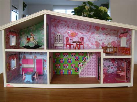 swedish doll house pin by moeder de gans on dollhouse pinterest