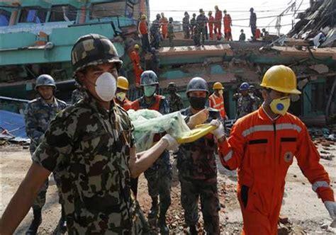earthquake kerala 2 kerala doctors died in nepal earthquake indiatv news