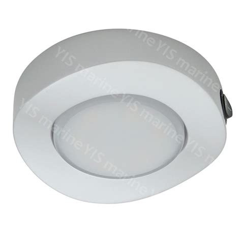 Ceiling Light Manufacturers Lc004w Waveled Ceiling Light High Quality Lc004w Waveled Ceiling Light Manufacturer From