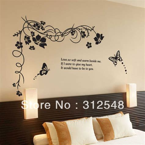 quotes sayings wall decor quotesgram removable wall decals quotes quotesgram
