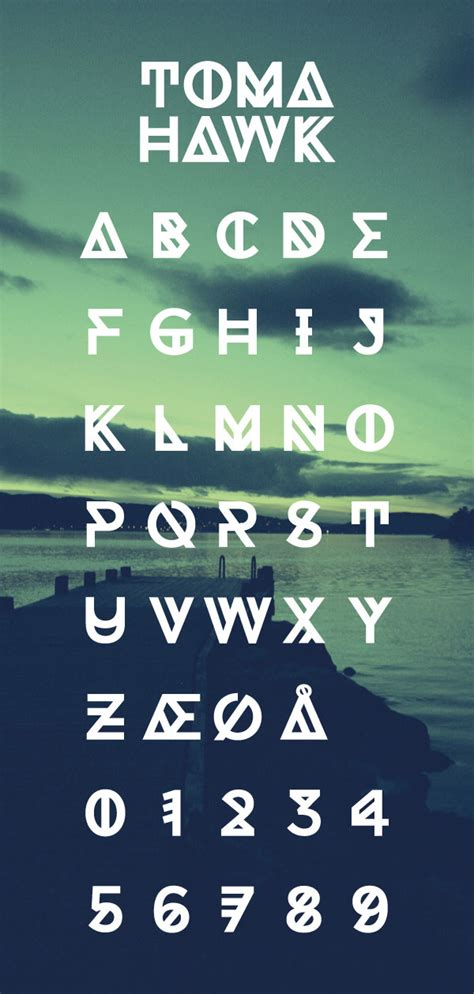 typography and typeface 10 absolutely free sans serif fonts for typography