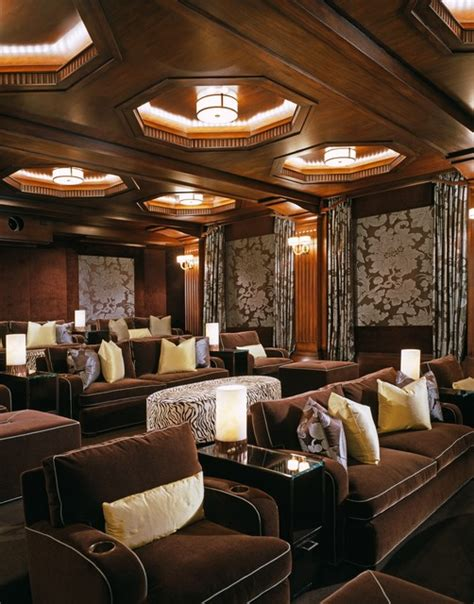 home theater design los angeles los angeles home theaters traditional home theater