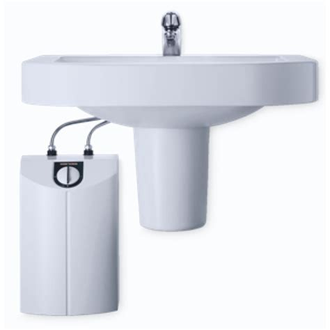 sink water heater stiebel eltron undersink water heater
