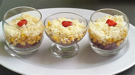 Cheetos Rasa Keju Jagung Manis asyiknya memasak bersama anak usia tk 5 resep sederhana ini patut anda coba educenter