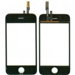 Spare Part Iphone 3gs Glass Holder iphone 3gs digitizer touchpad high quality approved 3gs iphone spare parts apple spare