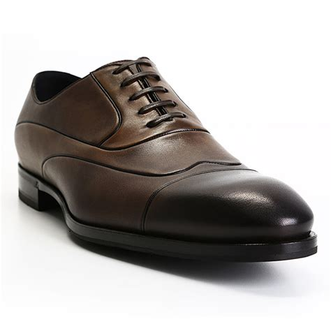dolce and gabbana shoes mens 28 images dolce gabbana