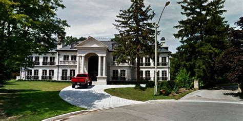 Luxury Homes Mississauga House Decor Ideas Luxury Homes For Sale Mississauga