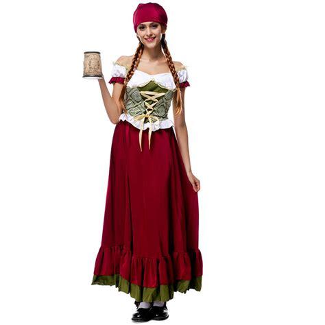 german clothing online buy wholesale german clothing from china german