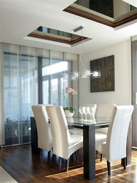 wohnzimmer stühle und sessel blau esszimmer design