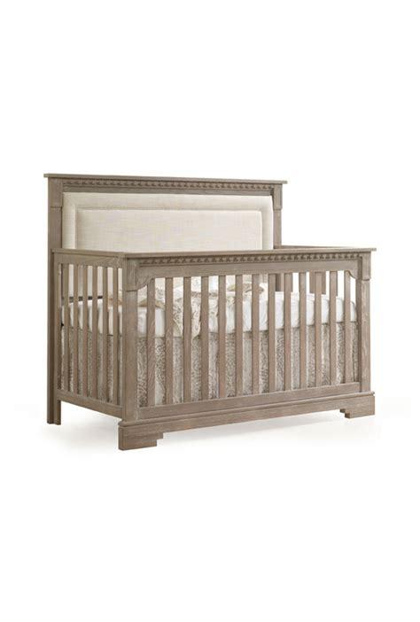 Greenguard Certified Crib Mattress Greenguard Certified Crib Mattress 10 Best Crib Mattresses For Your Nursery 2018 Baby Safety