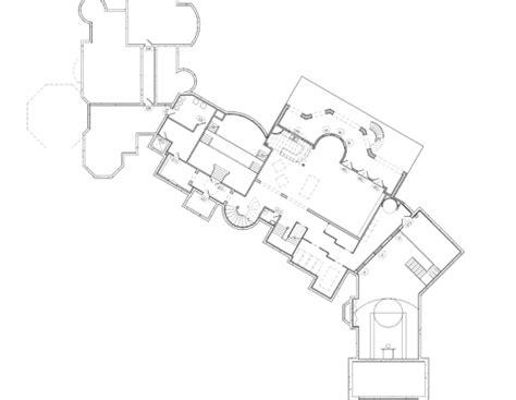 mega homes floor plans mega mansion floor plan house floor plans