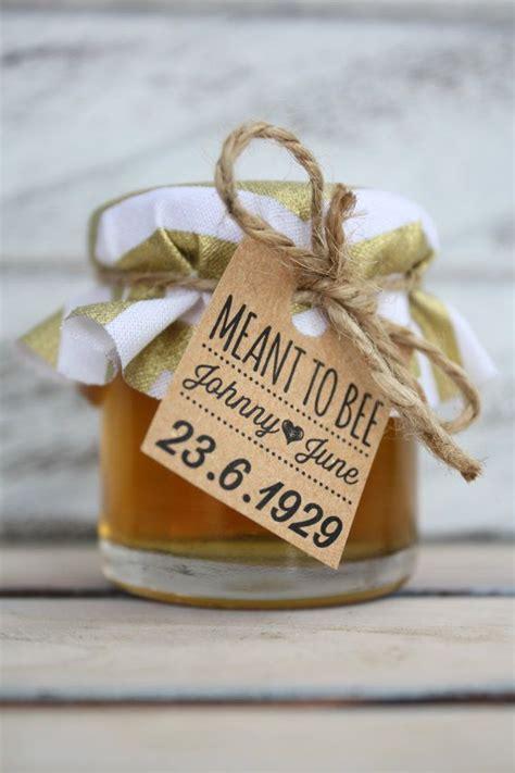 25  best ideas about Honey Favors on Pinterest   Honey
