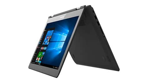 Lenovo Flex 3 lenovo flex 3 1480 signature edition compare laptops and find laptop reviews