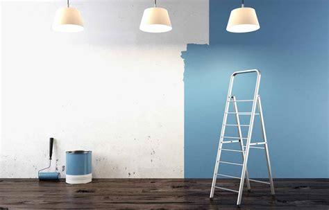How To Re Decorate Your Home After The Holidays Denver | how to redecorate your home on a budget credit com