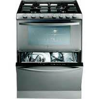 Space Saving Kitchen Appliances - colour republic space saving kitchen appliance suppliers amp installers brighton amp hove east