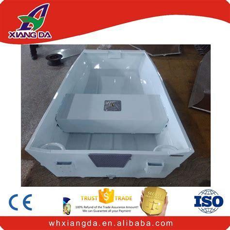 buy pontoon inflatable tube small aluminum pontoon boat buy pontoon