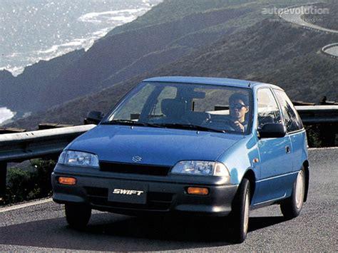 car owners manuals for sale 1996 suzuki swift head up display 1996 suzuki swift photos informations articles bestcarmag com