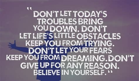 quotes about never giving up never give up quotes quotes