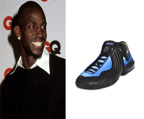 shoes named after basketball players 20 nba players who shoes named after them sojones