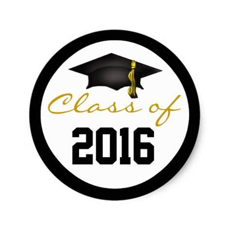 printable graduation stickers 2015 hershey kiss graduation sticker 2015 color sheet
