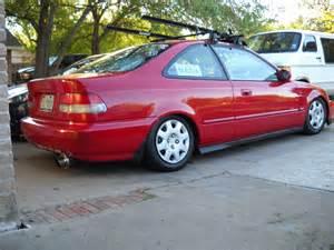 delreino 1998 honda civicex coupe 2d specs photos