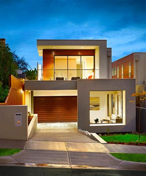 minimalist home design get a low cost theme with minimalist home design boshdesigns