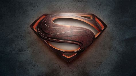 wallpaper hd superman hd superman wallpapers 1080p wallpaper cave