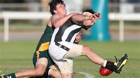 League Address Lookup Marion Osb Lonsdale Facing Southern Football League Chopping Block As Officials