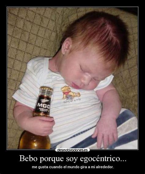 imagenes tristes de borrachos im 225 genes y carteles de borracho pag 3 desmotivaciones