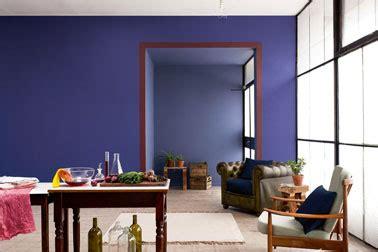 Bleu Ardoise Dulux by Salon Style Authentique Harmonie Bleu Ardoise Bleu Eclipse
