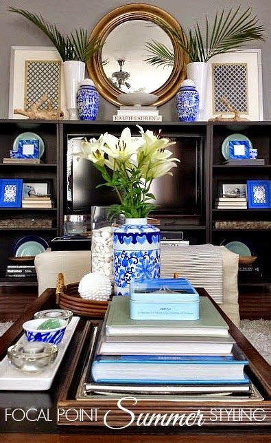 living room focal point ideas focal points vases and mantle ideas on pinterest