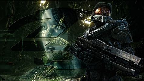 imagenes hd halo halo 4 backgrounds hd wallpaper cave