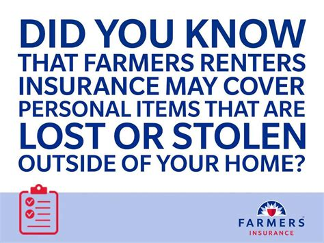 renters insurance farmers insurance affordable car insurance