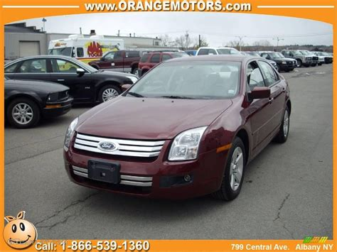 2007 ford fusion light ford fusion fuel inlet light autos post